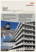 arc_cofraplus220_flashinfo_polish_view.pdf
