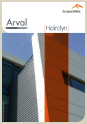 arval_hairclyn_pl.pdf